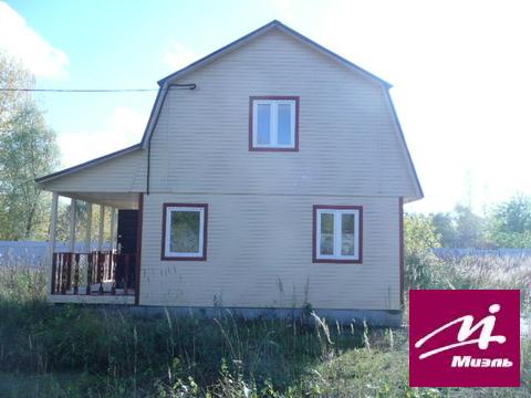 Дом Фосфоритный рудник, ул. Зайцева 2 150 000