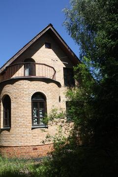 Продажа дома, Большое Ушаково, Истринский район, 15