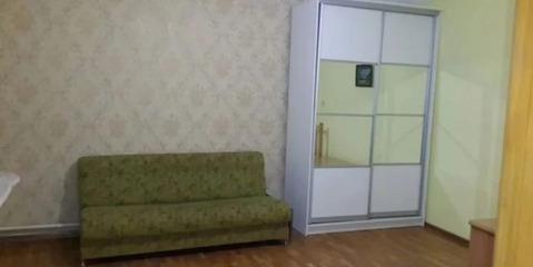 Сдается дом на длительный срок на улице Толстого