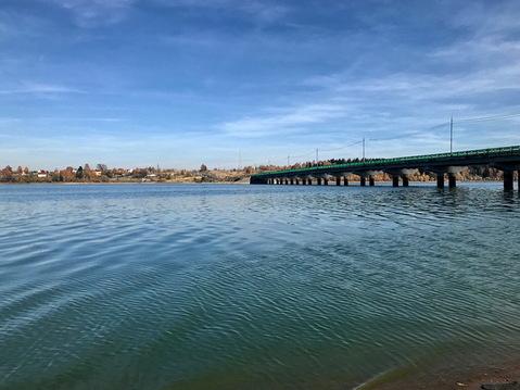 Участок 5 сот ИЖС в п. Волково, 300 метров Озернинское водохранилище