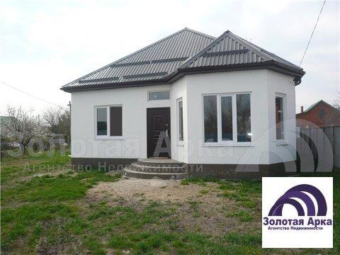 Продажа дома, Динская, Динской район, Ул. Динская