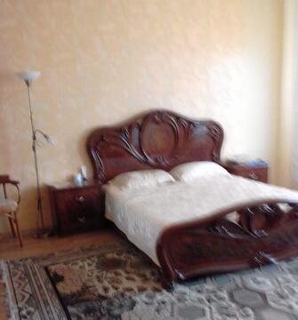 Продажа дома, Белгород, Рассветный 3-й пер.