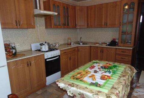 Продажа дома, Вязовое, Прохоровский район