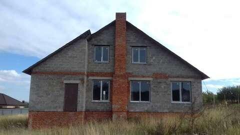 Продажа дома, Никольское, Белгородский район, Лесная