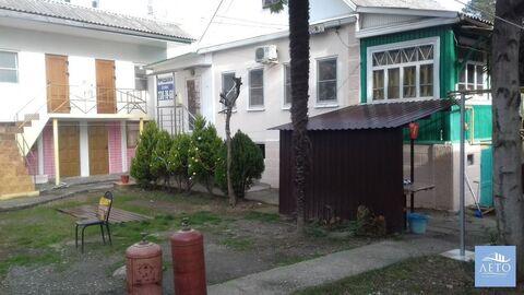 Продажа дома, Сочи, Ул. Армавирская