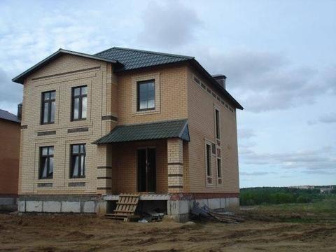 Владимир, Преображенская ул, дом на продажу