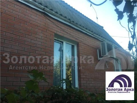 Продажа дома, Краснодар, Вишневая улица