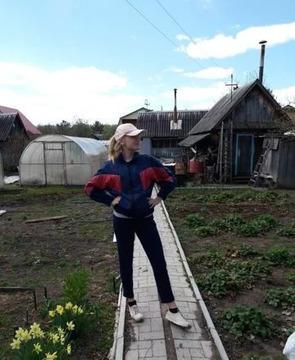 Продажа дома, Тюмень, Садоводческое некоммерческое товарищество .