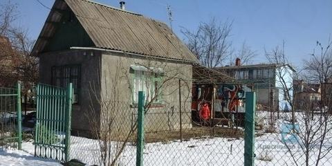 Продажа дачи, Краснодар, Ул. Новая