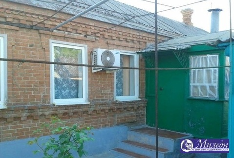 Продажа дома, Батайск, Ул. Садовая