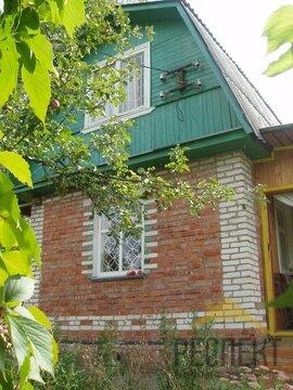 Продажа дома, Матово, Ясногорский район