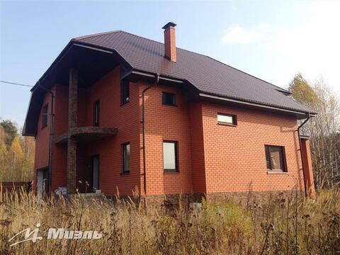 Продажа дома, Раменское, Раменский район, Ул. Малиновка