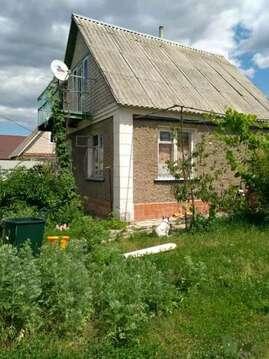 Продажа дома, Воронеж, Набережная улица