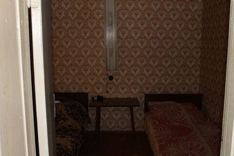 Продается дом г Краснодар, ул Ростовское Шоссе, д 141