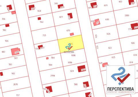 Продажа участка, Иглино, Иглинский район, Ул. Ворошилова