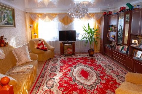 Продажа дома, Клин, Клинский район, Ул. Фурманова