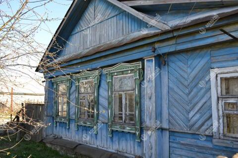 Продажа дома, Ковров, Ул. Гвардейская