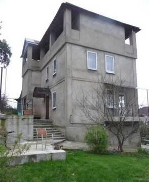 Продажа дома, Сочи, Ул. Ландышевая