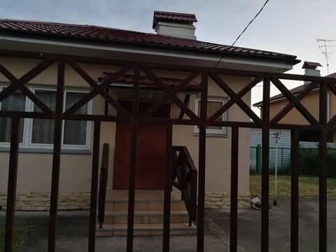 Продажа дома, Сочи, Улица Войтенко