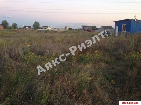 Продажа участка, Козет, Тахтамукайский район, Ул. Спортивная