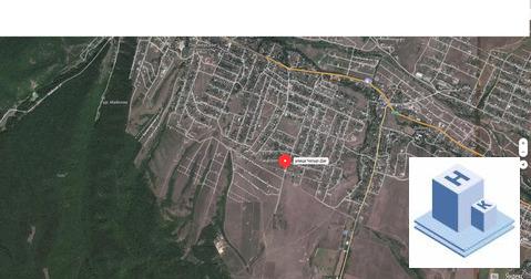 Продажа участка, Пионерское, Симферопольский район, Чатыр-Даг