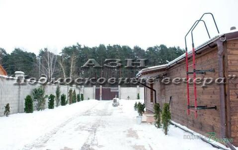 Новорижское ш. 1 км от МКАД, район Строгино, Коттедж 160 кв. м