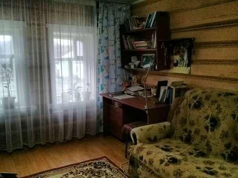 Аренда дома, Кореновск, Кореновский район, Ул. Достоевского