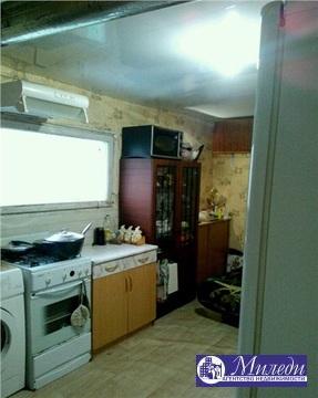 Продажа дома, Батайск, 3 линия улица