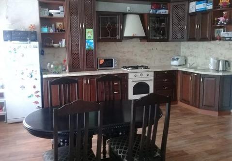 Продается дом, Мариупольские дачи