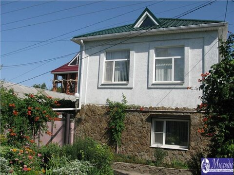Продажа дома, Батайск, Ул. Заводская
