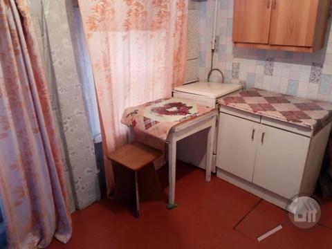 Продается часть дома с земельным участком, ул. Краснодарская