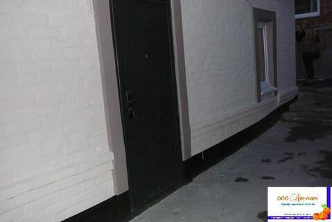 Продается часть 1-этажного дома, р-н Никольской церкви