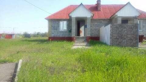 Продажа дома, Белгород, Ул. Пригородняя