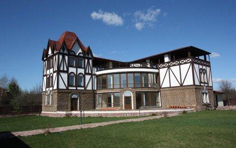 Дом на Рублевке, близко , 10 км от МКАД, хорошее окружение