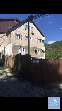 Продажа дома, Сочи, Микрорайон Лазаревское