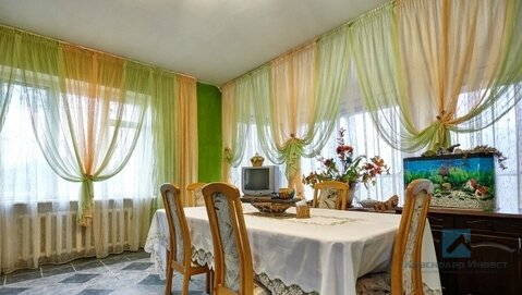 Продажа дома, Краснодар, Приморская улица
