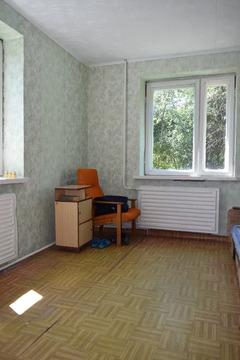 Продается дом село Полчаниновка