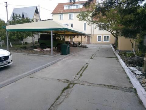 Продаю Дом (гостиницу) ул. Сакская. 5 комнат. Общ пл. 374. 2 кв.м,