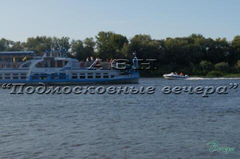Симферопольское ш. 85 км от МКАД, Лукьяново, Дача 60 кв. м