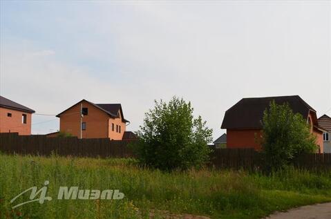 Продажа участка, Сельцо, Раменский район