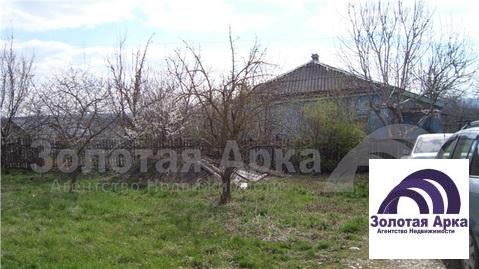 Продажа дома, Смоленская, Северский район, Ул. Пушкина улица
