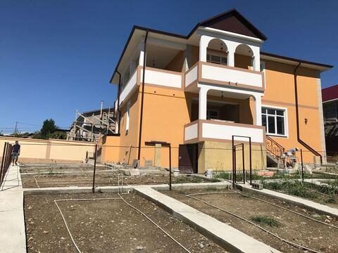 Продажа дома, Сочи, Изобильная улица
