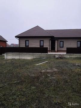 Продажа дома, Старый Оскол, Северный мкр