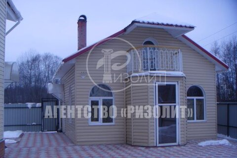 Предлагаем вам купить земельный участок с домом в Конаковском районе,