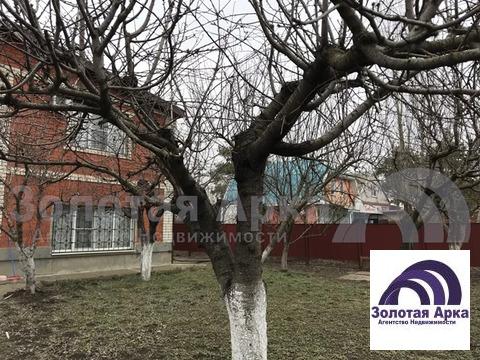 Продажа дома, Новотитаровская, Динской район, Ул. Выгонная