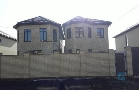 Продажа дома, Краснодар, Улица Дмитрия Пожарского