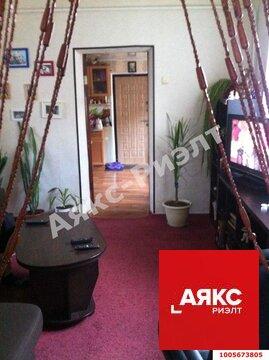 Продажа дома, Тимашевск, Тимашевский район, Ул. Ковалева