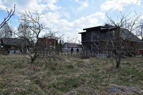 Продажа дома, Любань, Тосненский район, Ул. Широкая