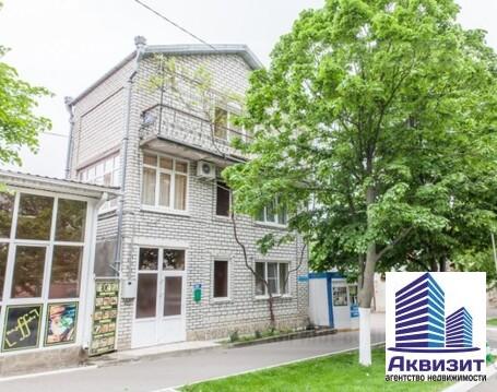 Продажа дома, Геленджик, Ул. Ленина