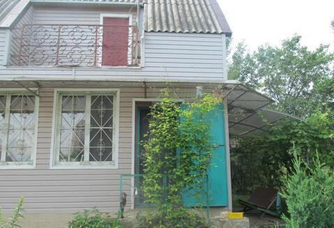 Продается 1-этажный дом, Сады-1